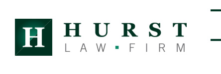 Hurst Law Firm